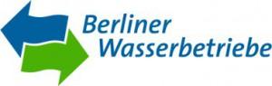 Berliner Wasser_resized.php