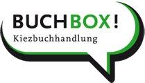 Buchbox.php