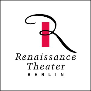 Logo Renaissance-Theater Berlin