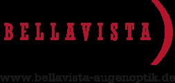 LogoBellavista_h120