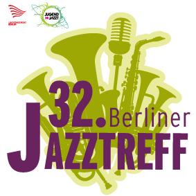 Logo_32BerlinerJazztreff