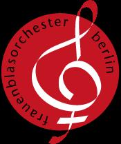 Logo_FBOB
