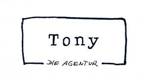 Logo_Tony