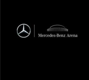 MBA_Logo_black