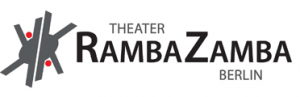 Theater_RambaZamba_h120