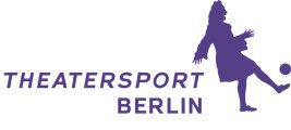 Theatersport_resized.php