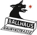 ballhaus_naunystrasse_h120
