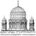 centrum_judaicum_logo_h120