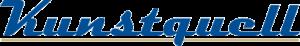 kunstquell-logo