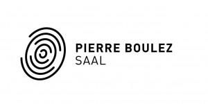 logo.boulez_klein