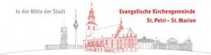 logo_marienkirche_h120