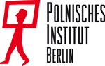 logo_polnisches_institut_h95