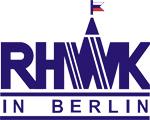 logo_rus_haus_h120