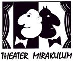 logo_theater_mirakulum_h120