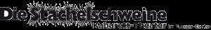 stachelschweine_logo