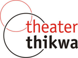 theater_thikwa_logo_h120