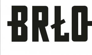 BRLO_logo_220814_P