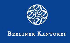 Berliner Kantorei