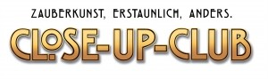 CUC-Logo-Gold-1770px-
