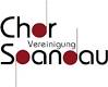 Chorvereinigung Spandau.jpg