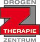 DTZ-Logo-2010_klein