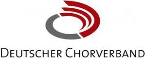 Deutscher Chorverband(3)