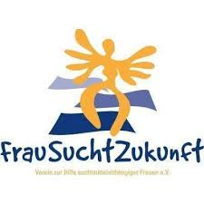 FrauSuchtZukunft