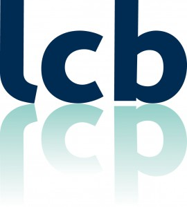 LCB_Positiv_Pantone