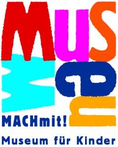 Logo Mach Mit 5x6