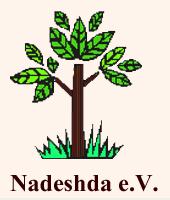 Nadeshda.ev