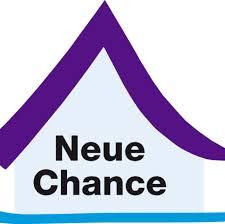 Neue Chance