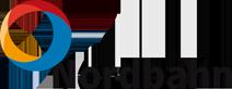 Nordbahn.logo