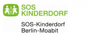 SOS Kinderdorf Moabit