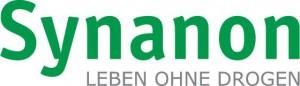 Syn-Logo-2012