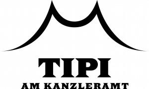 TIPI_logo_schwarz