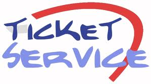 TV Ticket Service