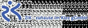 ZIK-360-h1-e8756be1a659c18c1ecdd3625eb687e4