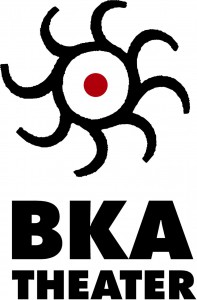 bka_theater