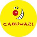 cabuwazi_logo_h120