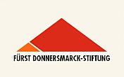 fdst_logo