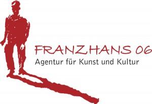 franhans(1)