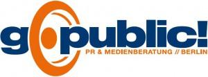 go public_resized.php