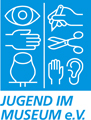 jugend_im_museum_h120