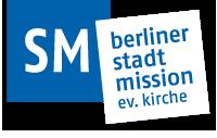 logo-bsm