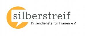 logo.silberstreif.cmyk