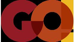 logo01gofaira