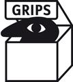 GRIPS_Logo_Kiste_schwarz