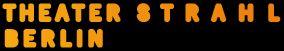 logo_jahreszeit
