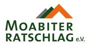 logo_moabiter Ratschlag