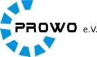 logo_prowo